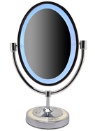 Beauty - led light mirror